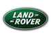 Land rover maps